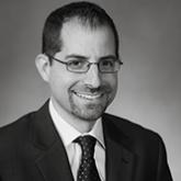 Attorney Steven Loeb's Profile