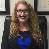 Attorney Patricia Van Haren's Profile