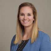 Attorney Jessica M. Tyler's Profile