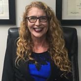 Elder Law Attorney Patricia  Van Haren