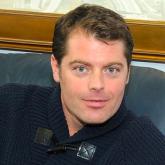 Thomas G Tirney CFA, CMT