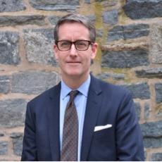 Elder Law Attorney Paul K. Sullivan Jr.