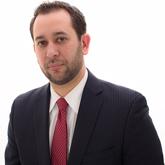 Elder Law Attorney Brian L. Miller