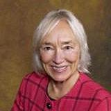 Attorney Lucille Des Jardins's Profile