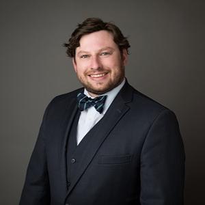 Elder Law Attorney Matthew  Davidson
