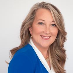 Attorney Terri Hilliard 's Profile