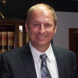 Elder Law Attorney Thompson  Smith