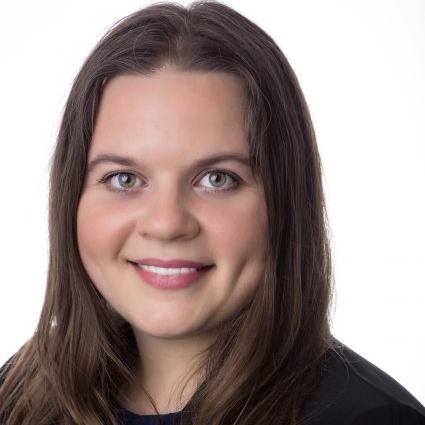 Attorney Sarah Zwierzynski's Profile