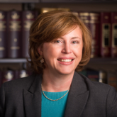 Elder Law Attorney Jane-Marie  Schaeffer