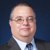 Attorney Morgan Allison's Profile