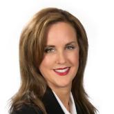 Elder Law Attorney Leslie  Thomas