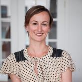 Attorney Rosanna Roizin's Profile