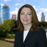 Attorney Kimberly Hegwood's Profile