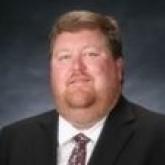 Elder Law Attorney Scott  Jordan