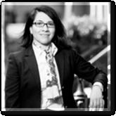 Elder Law Attorney Claudia  Salazar