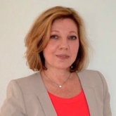 Elder Law Attorney Lana  Black