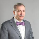 Elder Law Attorney William  Erhart