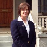 Elder Law Attorney Cynthia  Welsh