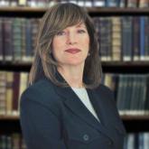 Elder Law Attorney Monet  Binder