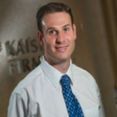Elder Law Attorney Andy  Kaiser