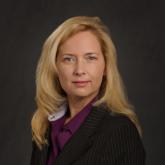 Elder Law Attorney M. Michele  Cecil
