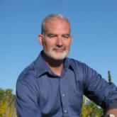 Elder Law Attorney Donald  Sienkiewicz