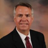 Elder Law Attorney Jimmy D. Long Jr.