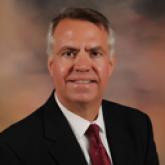 Attorney Jimmy D. Long Jr.'s Profile