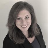 Elder Law Attorney Claudia W Englisby