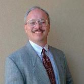 Elder Law Attorney William (Bill) Woods White