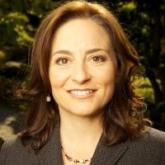 Attorney Naomi Comfort's Profile