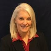 Elder Law Attorney Samantha A. Mirabella