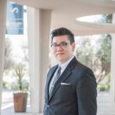 Attorney Jonathan Yong's Profile