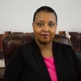 Elder Law Attorney Shelia  McCoy