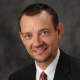 Elder Law Attorney Michael A. Otte