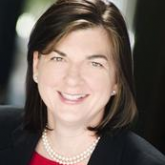 Elder Law Attorney Kathryn  Kaeble