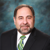 Attorney Monte Schatz's Profile
