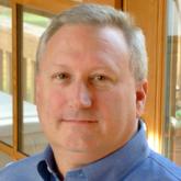 Elder Law Attorney Mark  Bobotek