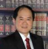 Elder Law Attorney Daniel  Fong