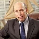 Elder Law Attorney Gregory S. French, CELA