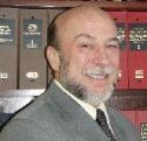 Elder Law Attorney Joseph  Girard