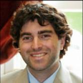 Elder Law Attorney Gregory A. Baroni Esq.