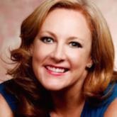 Elder Law Attorney Julianna M. Malis, LL.M