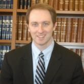 Attorney Kevin Horner's Profile
