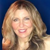 Elder Law Attorney Rose M.  Mock