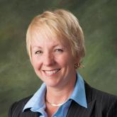 Attorney Barbara S. Schlichtman's Profile