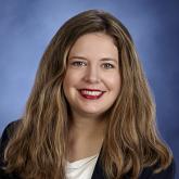 Elder Law Attorney Jennifer  Atkinson