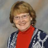 Elder Law Attorney Jacqueline D. Byrd