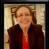 Elder Law Attorney Janet  Becker-Lurie CELA