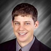 Elder Law Attorney Jason  Krautkramer